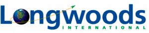 longwoods_logo_text2-1024x104-300x68