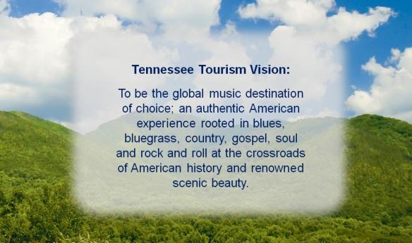 TTC-Vision-v2