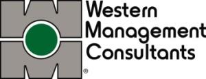 WMC-300x115