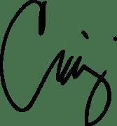 Craig_Signature